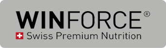logo winforce